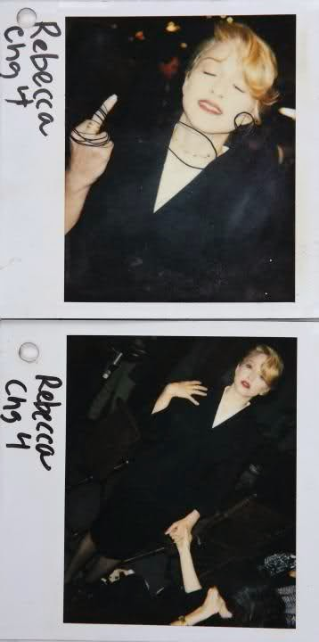 Body+of+Evidence+-+Continuity+Polaroids.