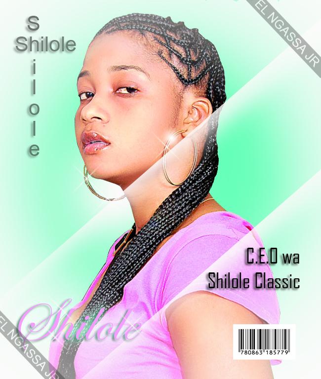 http://3.bp.blogspot.com/-Dul_G1CKpIs/UI5tCDyFy7I/AAAAAAAAAMw/lOs4HCazIZ0/s1600/shilole1+copy.jpg