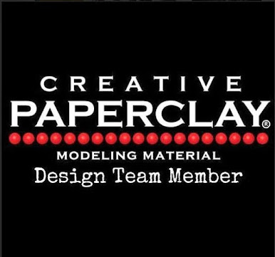 Creative Paperclay Design Team