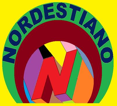NORDESTIANO