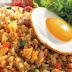 Cara Termudah Masak Nasi Goreng Yang Enak