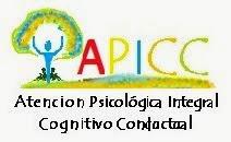 Atencion Psicológica Integral Cognitivo Conductual
