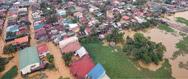 2012 Philippine flood