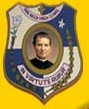Don Bosco High School Matunga Logo
