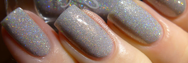 Colors by Llarowe Fairy Dust