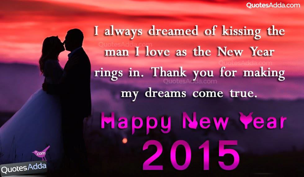 980 x 573 jpeg 97kB, Newyear2015telugugreetings | New Calendar ...