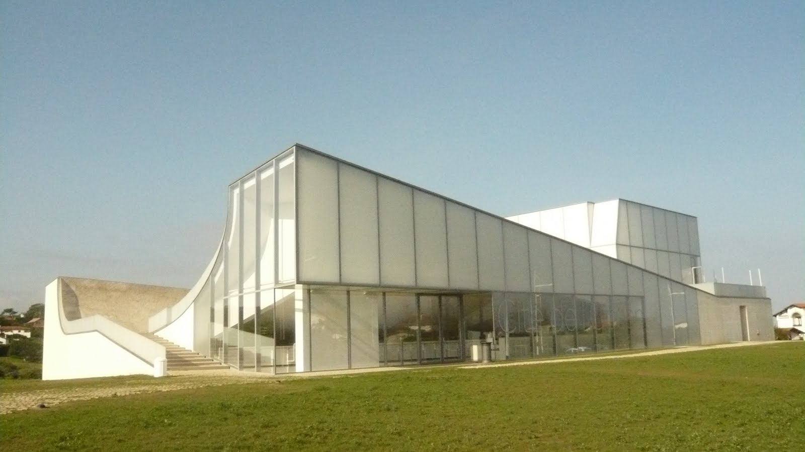 #706C26 Inova Vidros: Vidro & Arquitetura Obras Incríveis 1580 Vidros Janelas Fortaleza