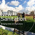 Foto cover New sanitation: bridging cities and agriculture