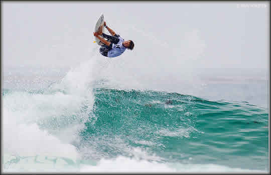 photo de surf 7795