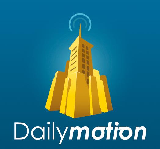 Dailymotion видеохостинг