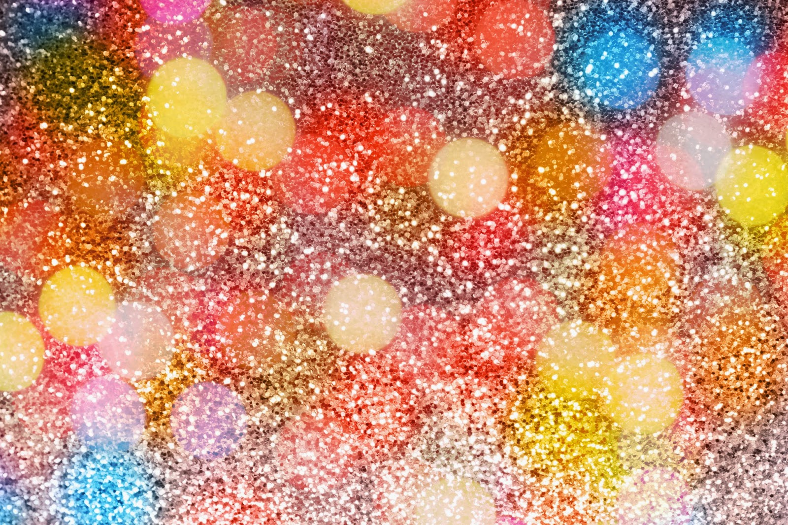 Download Wallpaper High Quality Glitter - Abstract%2Bgold%2Bbackground4  Collection_939781.jpg