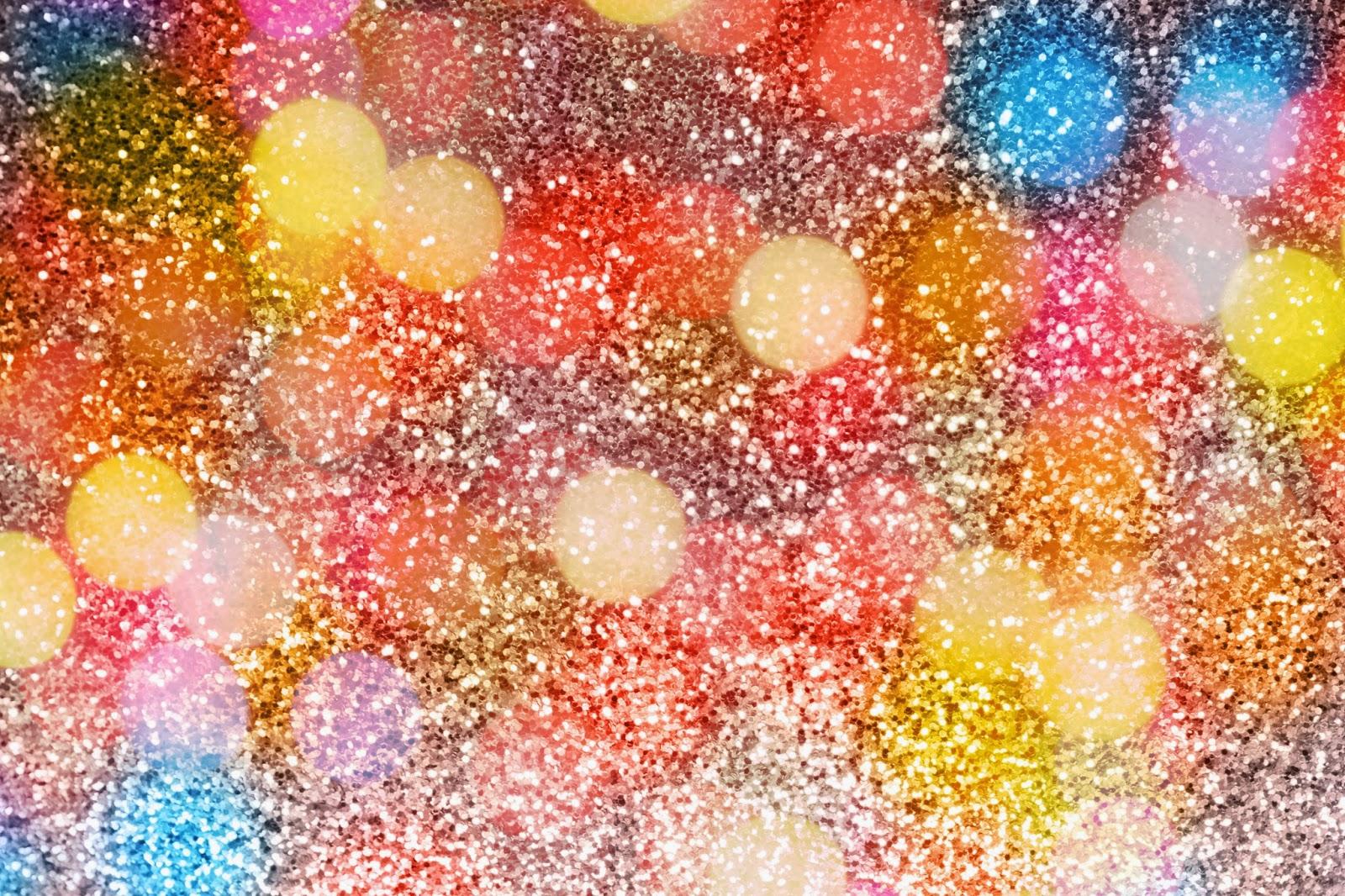 glitter wallpaper high resolution - photo #35