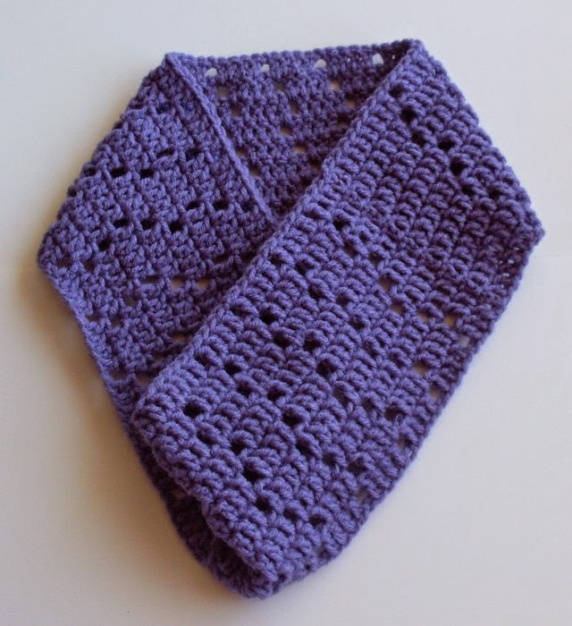 free crochet pattern, lavender, women patterns