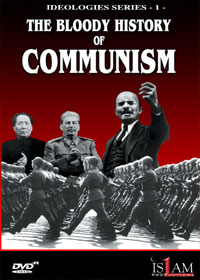 "the history of communism in the 20th century In a series titled ""red century,"" these articles claim to explore ""the history and legacy of communism, 100 years after the russian revolution while acknowledging the evils of the soviet union, they lament the demise of communist ideology in the united states."