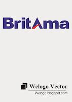 Britama Logo