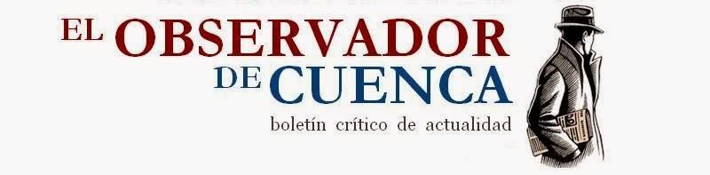 El Observador de Cuenca