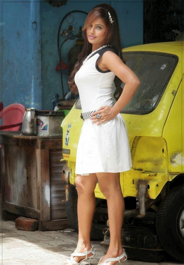 Hashika hot photo gallery
