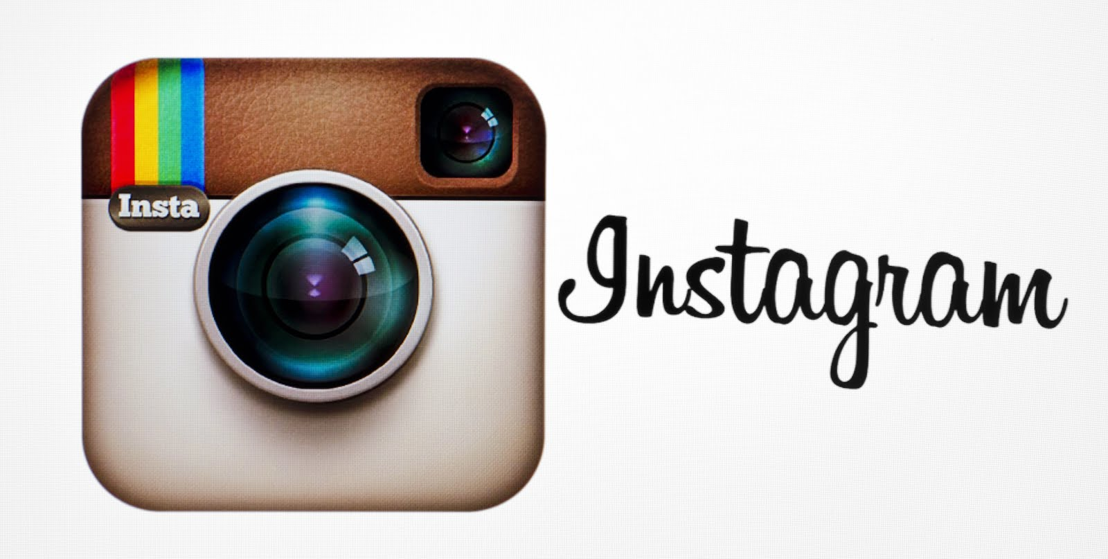 Seguiteci su Instagram: