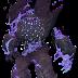 Guia Raid Dragon Soul - Morchok