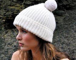 Scottish designer Rosie Sugden launches debut collection