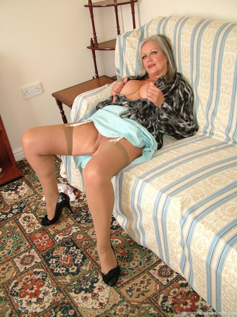 Erotic women tgp