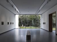 12-Museum-Kranenburgh-by-Kraaijvanger