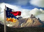 Grande Magallanes,Torres del Paine