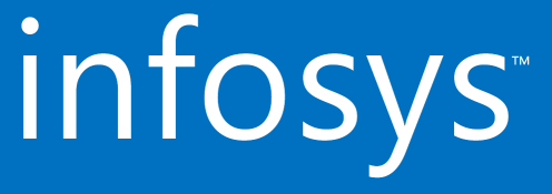Jobs For Freshers 2014 and 2013 In Infosys for Systems Engineer position