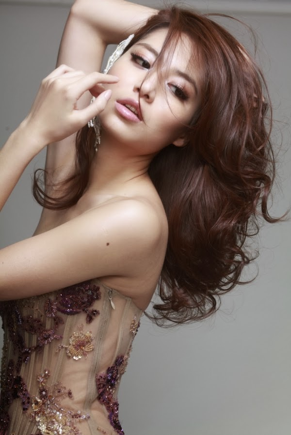 Bianca Bai