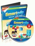 CD SMARTEDU UNTUK KELAS 5SD