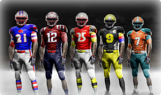 the cheapest nfl jerseys