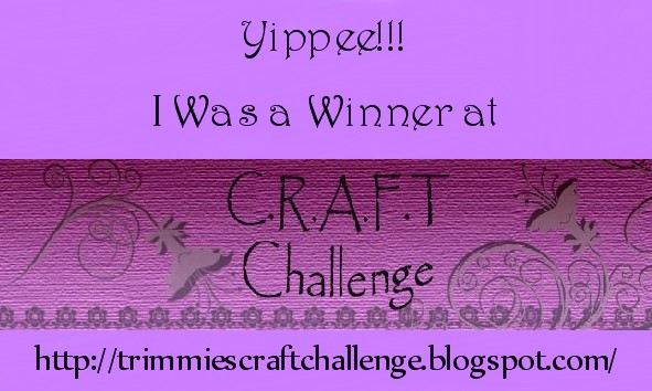 Challenge 447