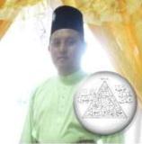 PENULIS BLOG tel.016 285 1163 HANAFIAH HUSIN FACEBOOK