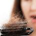 Cara Mengatasi Rambut Rontok Secara Alami, Apa Penyabab Rambut Rontok?