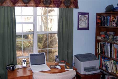 Decoraci n de interiores decora tu oficina o sala de estar for Decora tu oficina