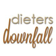 Dieter's Downfall