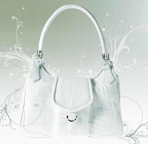 9. Gadino Bag by Hilde Palladino