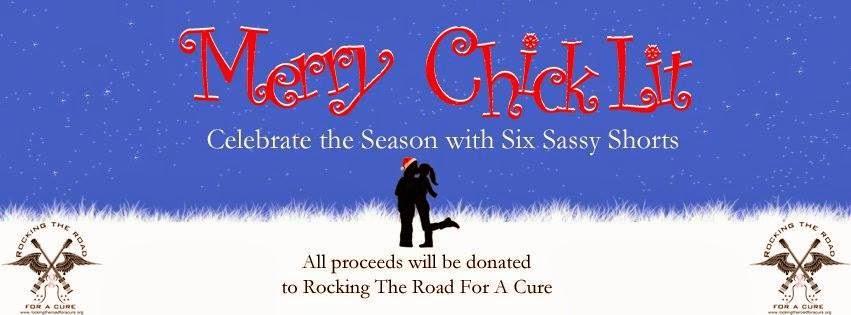 Merry Chick-Lit