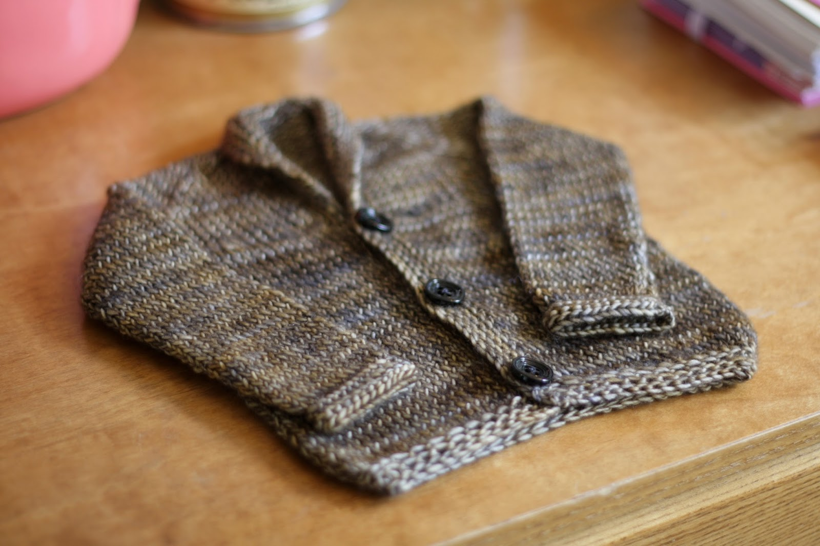 Oh the Cuteness!: Pattern testers needed for my new knitting pattern!