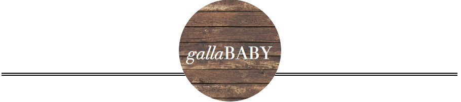 GallaBaby