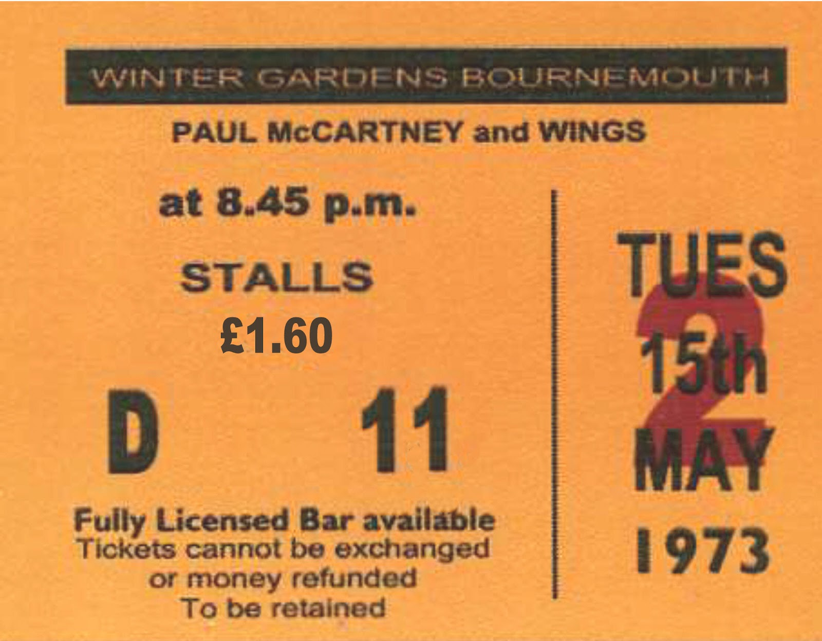 the beatles u0026 bournemouth happy birthday sir paul