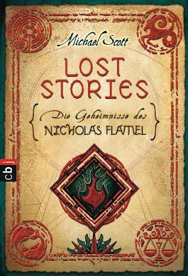 http://www.randomhouse.de/Taschenbuch/Die-Geheimnisse-des-Nicholas-Flamel-Lost-Stories/Michael-Scott/e478328.rhd