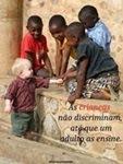 A Inclusão É Um Direito De Todos