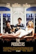 Watch The Producers (2005) Megavideo Movie Online