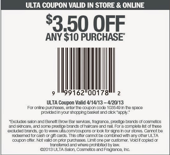 Rod works coupon code