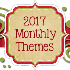 Upcoming Themes