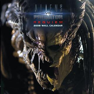 Cuộc Chiến Dưới Chân Tháp Cổ 2: Lễ Cầu Siêu - Aliens Vs Predator: Requiem