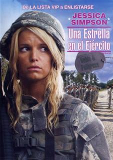 Una Estrella En Ejercito (2008)