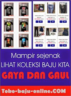 Jual Baju Celana Online Toko Baju Online Murah