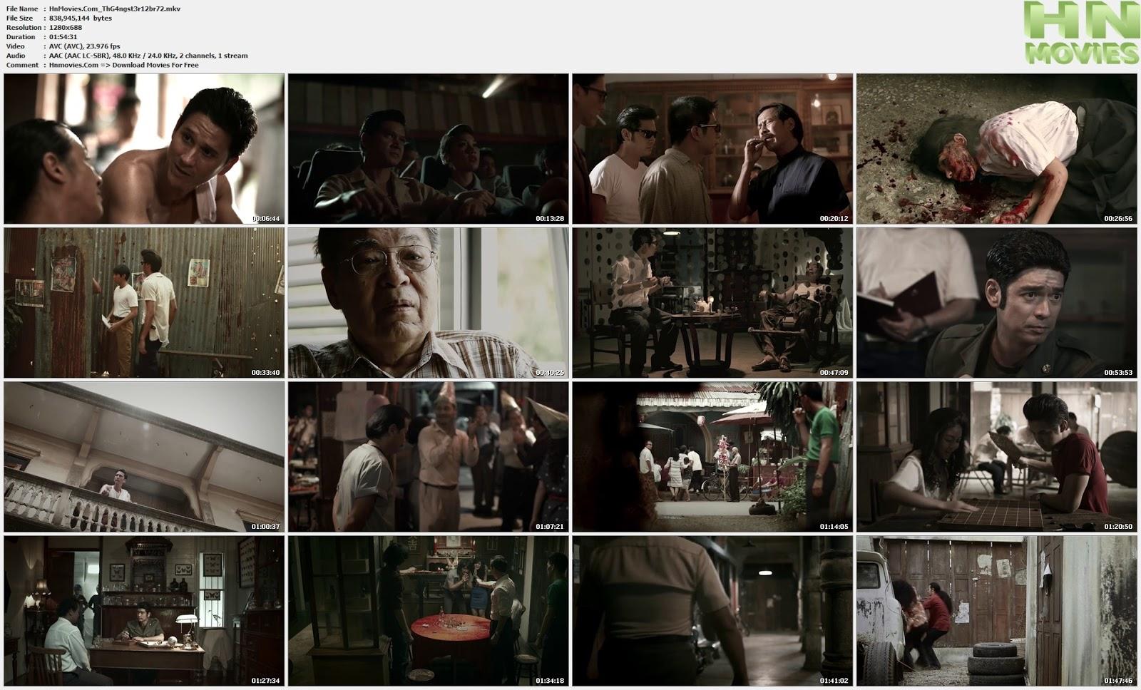 HnMovies.Com ThG4ngst3r12br72.mkv